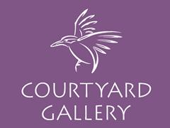 courtyard-gallery