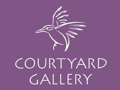 courtyard-gallery